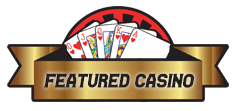 featured casino logo